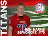 75_Ben_Harms