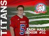 51_Zach_Hall