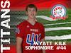 44_Wyatt_Kile