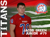 79_Jacob_Green
