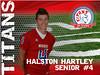 4_Halston_Hartley