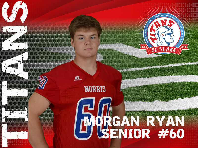 60_Morgan_Ryan