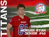 60_Morgan_Ryan