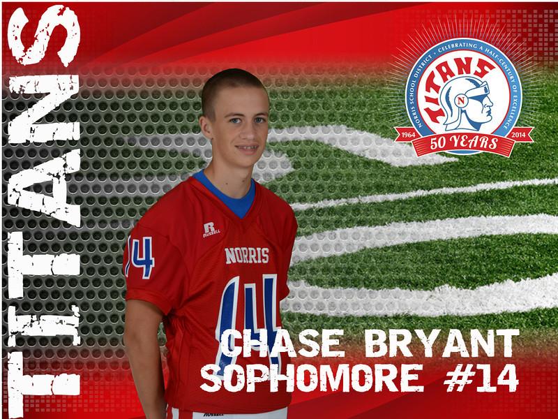14_Chase_Bryant copy