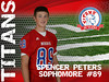 89_Spencer_Peters