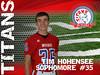35_Tim_Hohensee