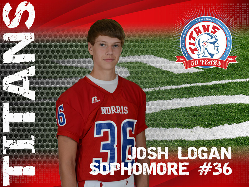 36_Josh_Logan