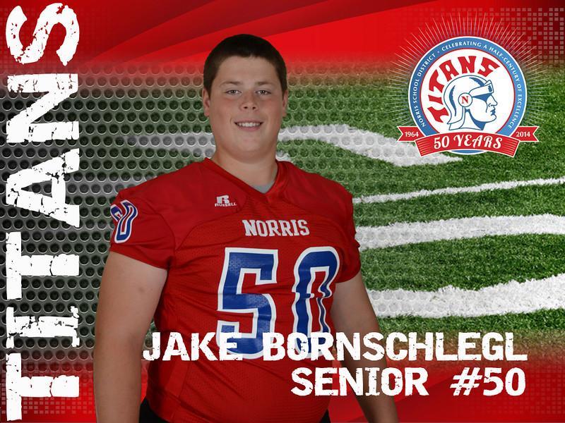 50_Jake_Bornschlegl