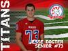 73_Jesse_Docter