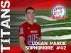 42_Logan_Parde