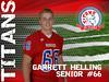 66_Garrett_Helling