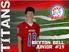 19_Bryton_Bell copy
