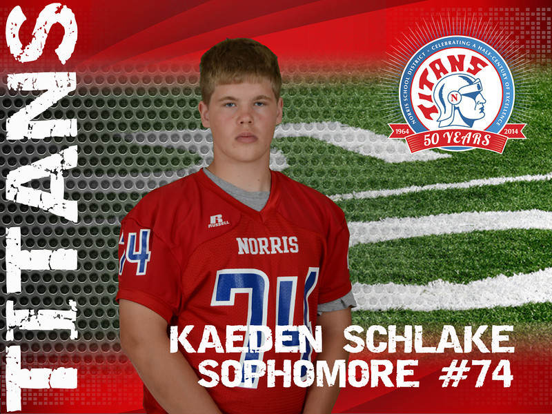 74_Kaeden_Schlake