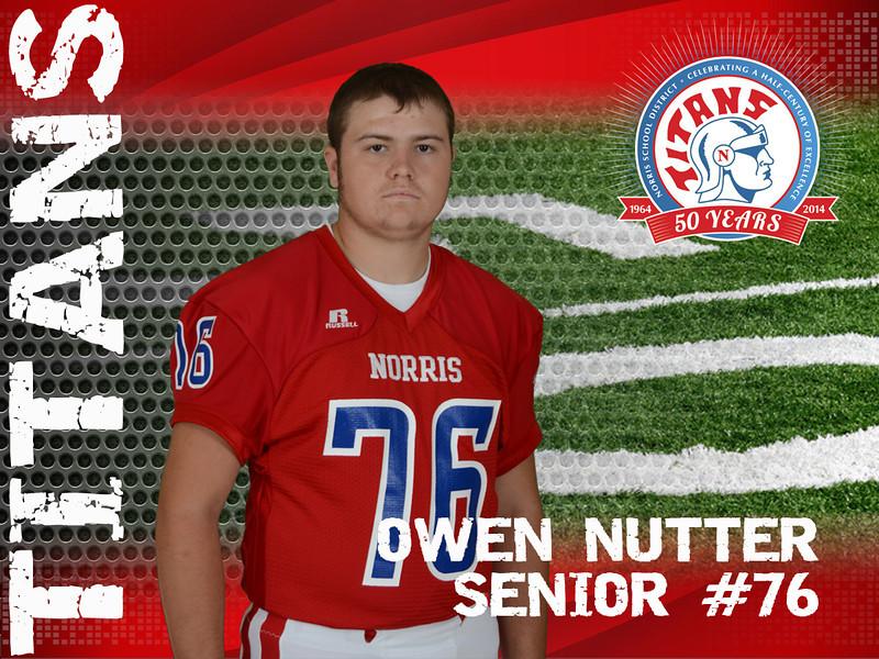 76_Owen_Nutter