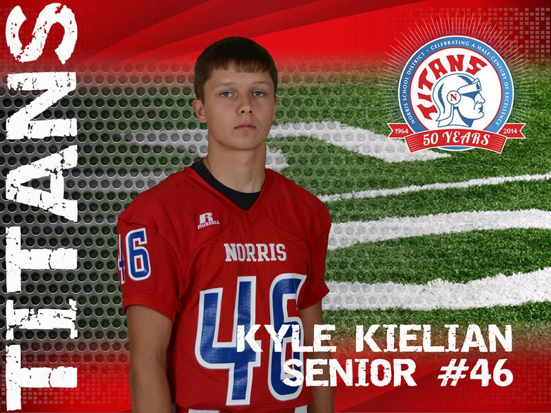 46_Kyle_Kielian