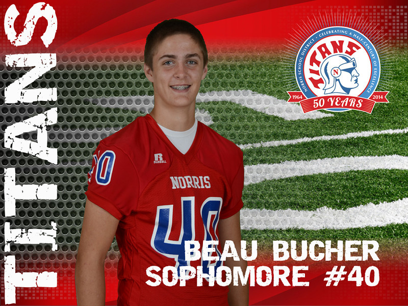 40_Beau_Bucher