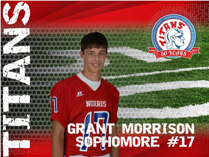 17_Grant_Morrison copy
