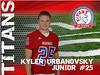 25_Kyler_Urbanovsky copy