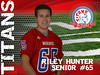 65_Riley_Hunter