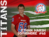 68_Ethan_Harsh