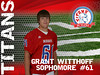 61_Grant_Witthoff