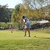 golf_g_mm013