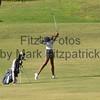 golf_g_mm025