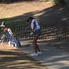 golf_g_mm028