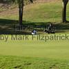 golf_g_mm026