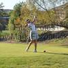 golf_g_mm015