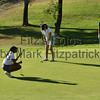 golf_g_mm029
