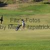 golf_g_mm021