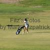 golf_g_mm019