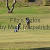 golf_g_mm024