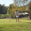 golf_g_mm007