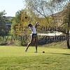 golf_g_mm006