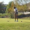 golf_g_mm002