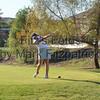 golf_g_mm014