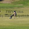golf_g_mm020