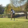 golf_g_mm004