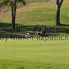 golf_g_mm027