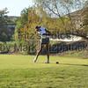 golf_g_mm005