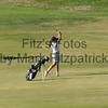 golf_g_mm022