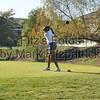 golf_g_mm003