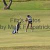 golf_g_mm023