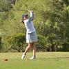 golf_g_go017
