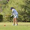 golf_g_go014