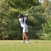 golf_g_go008