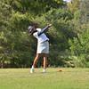 golf_g_go010