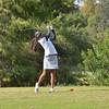 golf_g_go011